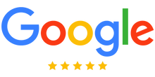 5 Star Google Review-Springfield Septic Tank Services, Installation, & Repairs-We offer Septic Service & Repairs, Septic Tank Installations, Septic Tank Cleaning, Commercial, Septic System, Drain Cleaning, Line Snaking, Portable Toilet, Grease Trap Pumping & Cleaning, Septic Tank Pumping, Sewage Pump, Sewer Line Repair, Septic Tank Replacement, Septic Maintenance, Sewer Line Replacement, Porta Potty Rentals