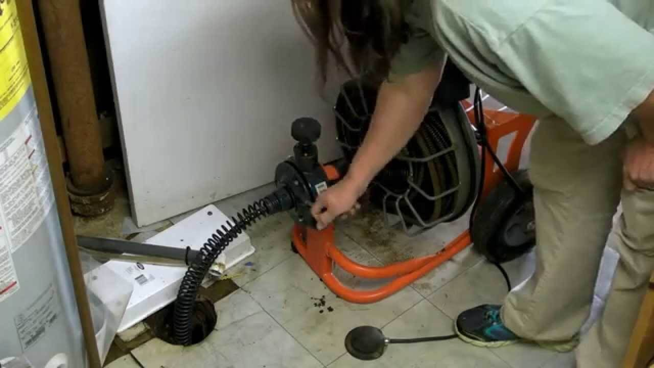 Line Snaking-Springfield Septic Tank Services, Installation, & Repairs-We offer Septic Service & Repairs, Septic Tank Installations, Septic Tank Cleaning, Commercial, Septic System, Drain Cleaning, Line Snaking, Portable Toilet, Grease Trap Pumping & Cleaning, Septic Tank Pumping, Sewage Pump, Sewer Line Repair, Septic Tank Replacement, Septic Maintenance, Sewer Line Replacement, Porta Potty Rentals