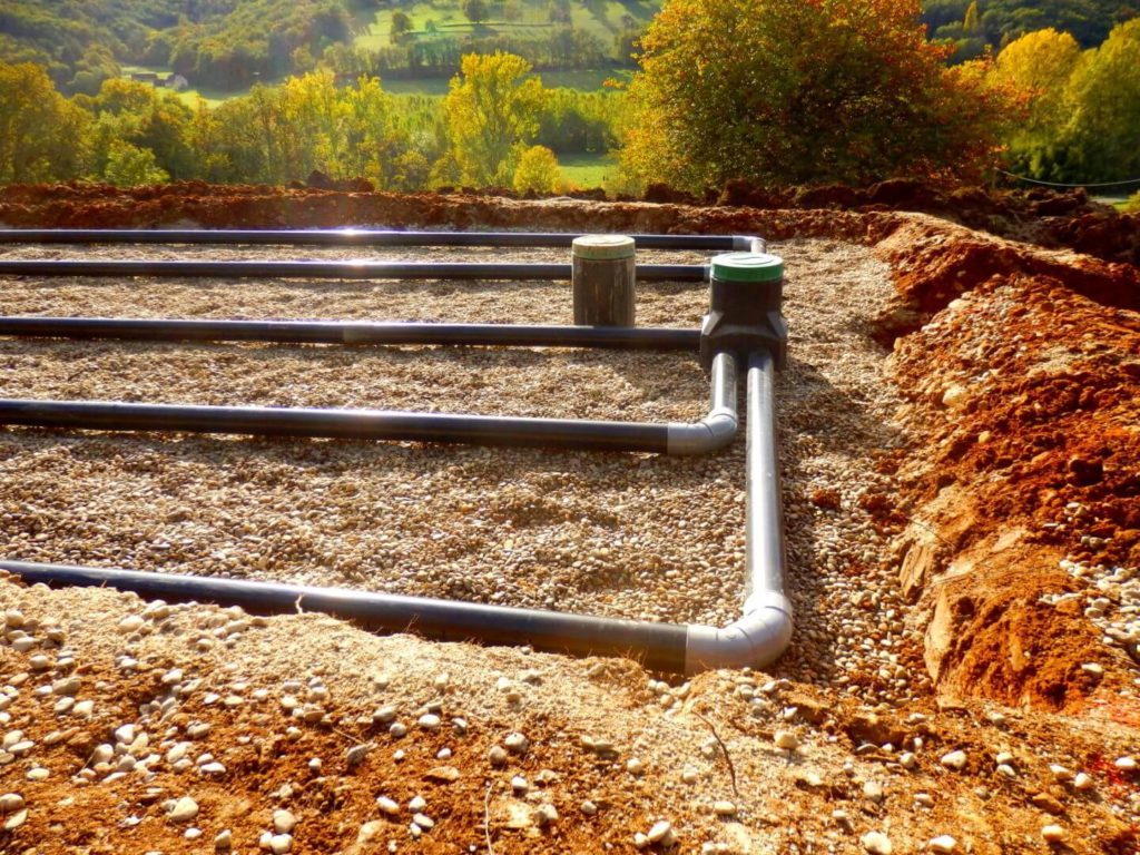 Municipal and Community Septic Systems-Springfield Septic Tank Services, Installation, & Repairs-We offer Septic Service & Repairs, Septic Tank Installations, Septic Tank Cleaning, Commercial, Septic System, Drain Cleaning, Line Snaking, Portable Toilet, Grease Trap Pumping & Cleaning, Septic Tank Pumping, Sewage Pump, Sewer Line Repair, Septic Tank Replacement, Septic Maintenance, Sewer Line Replacement, Porta Potty Rentals