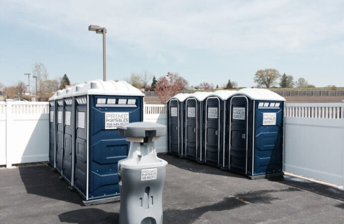 Portable Toilet-Springfield Septic Tank Services, Installation, & Repairs-We offer Septic Service & Repairs, Septic Tank Installations, Septic Tank Cleaning, Commercial, Septic System, Drain Cleaning, Line Snaking, Portable Toilet, Grease Trap Pumping & Cleaning, Septic Tank Pumping, Sewage Pump, Sewer Line Repair, Septic Tank Replacement, Septic Maintenance, Sewer Line Replacement, Porta Potty Rentals