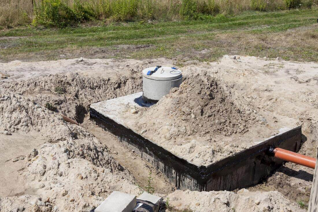 Septic Repair-Springfield Septic Tank Services, Installation, & Repairs-We offer Septic Service & Repairs, Septic Tank Installations, Septic Tank Cleaning, Commercial, Septic System, Drain Cleaning, Line Snaking, Portable Toilet, Grease Trap Pumping & Cleaning, Septic Tank Pumping, Sewage Pump, Sewer Line Repair, Septic Tank Replacement, Septic Maintenance, Sewer Line Replacement, Porta Potty Rentals
