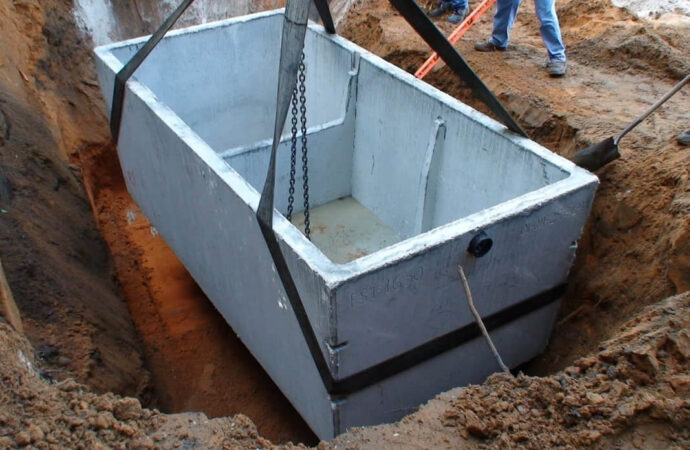 Septic Tank Installations-Springfield Septic Tank Services, Installation, & Repairs-We offer Septic Service & Repairs, Septic Tank Installations, Septic Tank Cleaning, Commercial, Septic System, Drain Cleaning, Line Snaking, Portable Toilet, Grease Trap Pumping & Cleaning, Septic Tank Pumping, Sewage Pump, Sewer Line Repair, Septic Tank Replacement, Septic Maintenance, Sewer Line Replacement, Porta Potty Rentals