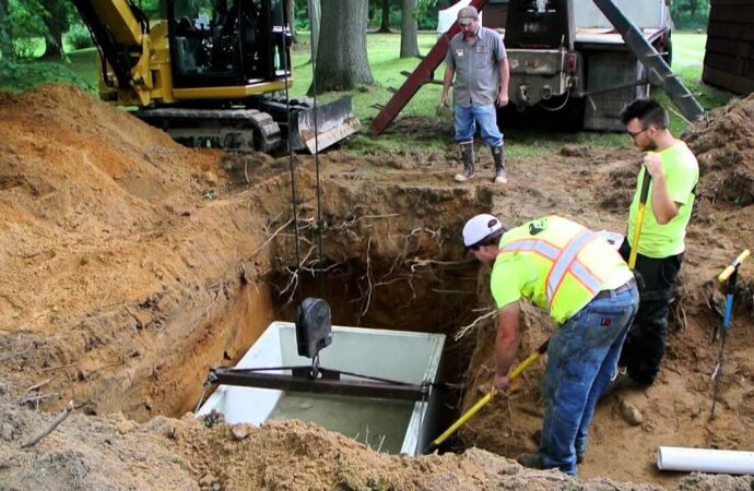 Septic Tank Maintenance Service-Springfield Septic Tank Services, Installation, & Repairs-We offer Septic Service & Repairs, Septic Tank Installations, Septic Tank Cleaning, Commercial, Septic System, Drain Cleaning, Line Snaking, Portable Toilet, Grease Trap Pumping & Cleaning, Septic Tank Pumping, Sewage Pump, Sewer Line Repair, Septic Tank Replacement, Septic Maintenance, Sewer Line Replacement, Porta Potty Rentals