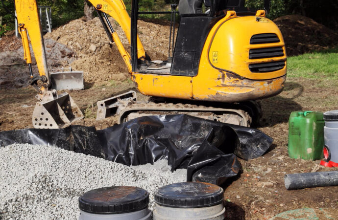 Septic Tank Replacement-Springfield Septic Tank Services, Installation, & Repairs-We offer Septic Service & Repairs, Septic Tank Installations, Septic Tank Cleaning, Commercial, Septic System, Drain Cleaning, Line Snaking, Portable Toilet, Grease Trap Pumping & Cleaning, Septic Tank Pumping, Sewage Pump, Sewer Line Repair, Septic Tank Replacement, Septic Maintenance, Sewer Line Replacement, Porta Potty Rentals