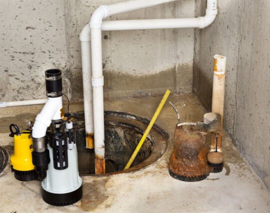 Sewage Pump-Springfield Septic Tank Services, Installation, & Repairs-We offer Septic Service & Repairs, Septic Tank Installations, Septic Tank Cleaning, Commercial, Septic System, Drain Cleaning, Line Snaking, Portable Toilet, Grease Trap Pumping & Cleaning, Septic Tank Pumping, Sewage Pump, Sewer Line Repair, Septic Tank Replacement, Septic Maintenance, Sewer Line Replacement, Porta Potty Rentals