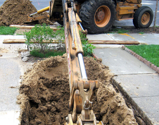 Sewer Line Repair- Springfield Septic Tank Services, Installation, & Repairs-We offer Septic Service & Repairs, Septic Tank Installations, Septic Tank Cleaning, Commercial, Septic System, Drain Cleaning, Line Snaking, Portable Toilet, Grease Trap Pumping & Cleaning, Septic Tank Pumping, Sewage Pump, Sewer Line Repair, Septic Tank Replacement, Septic Maintenance, Sewer Line Replacement, Porta Potty Rentals
