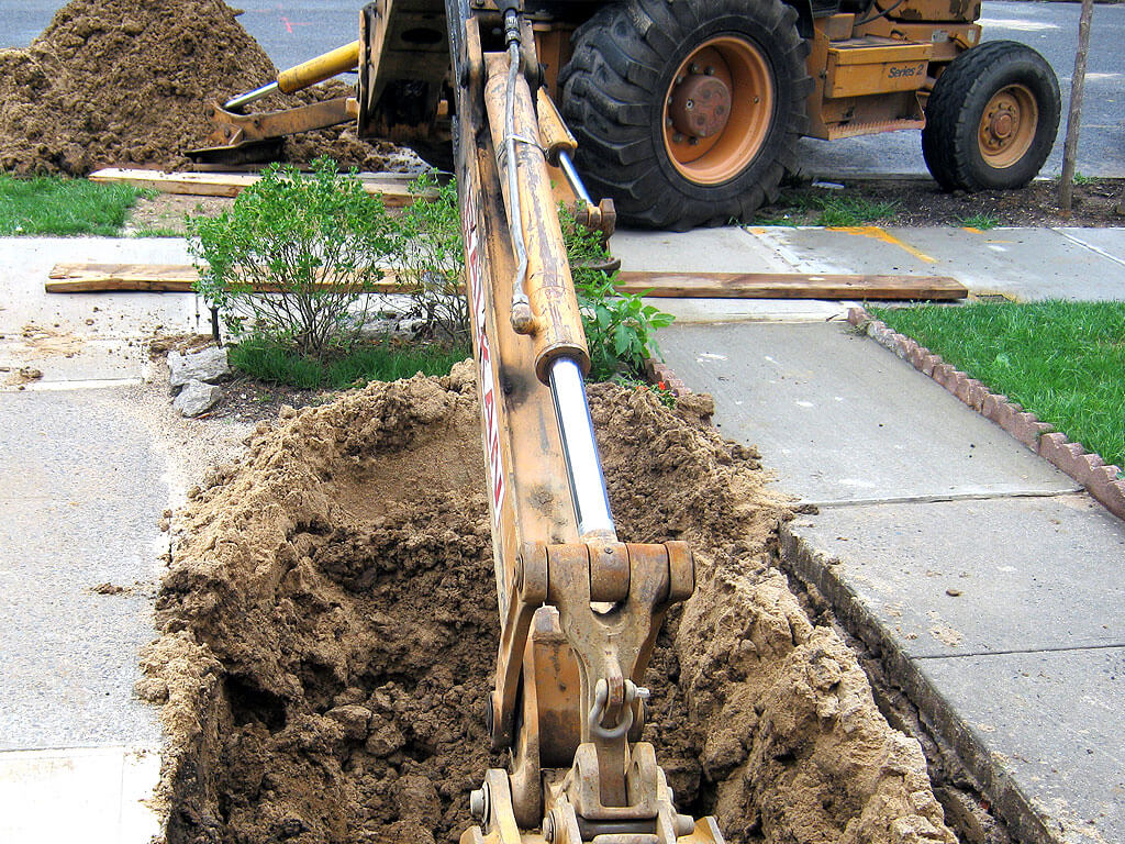 Sewer Line - Springfield Septic Tank Services, Installation, & Repairs-We offer Septic Service & Repairs, Septic Tank Installations, Septic Tank Cleaning, Commercial, Septic System, Drain Cleaning, Line Snaking, Portable Toilet, Grease Trap Pumping & Cleaning, Septic Tank Pumping, Sewage Pump, Sewer Line Repair, Septic Tank Replacement, Septic Maintenance, Sewer Line Replacement, Porta Potty Rentals
