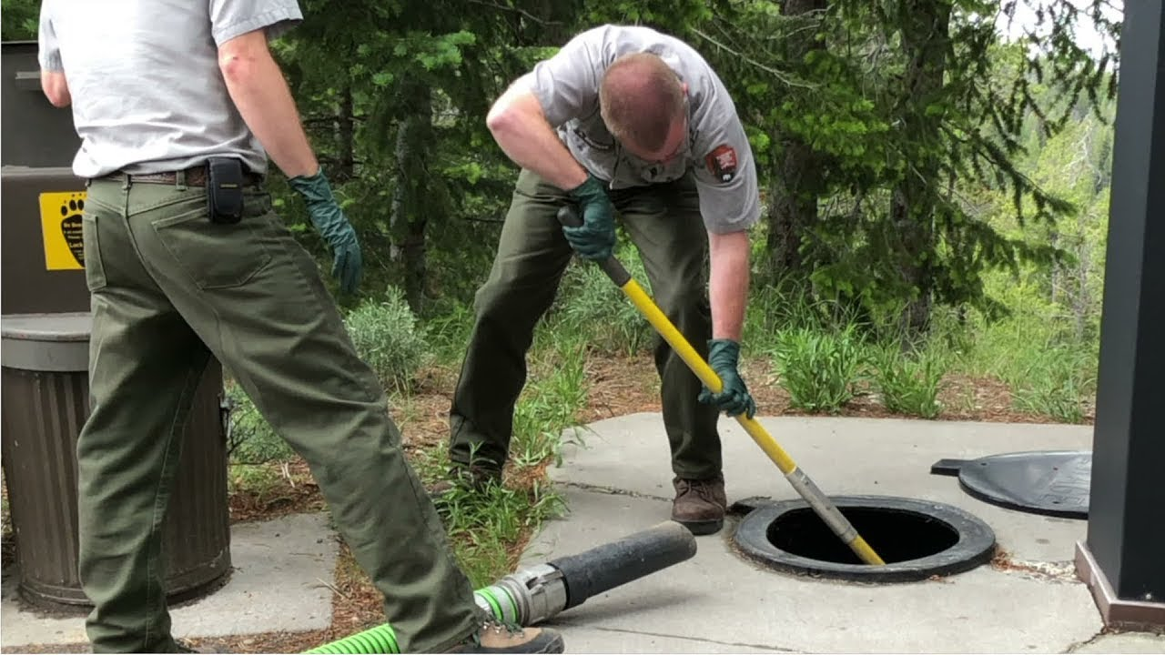Ozark-Springfield Septic Tank Services, Installation, & Repairs-We offer Septic Service & Repairs, Septic Tank Installations, Septic Tank Cleaning, Commercial, Septic System, Drain Cleaning, Line Snaking, Portable Toilet, Grease Trap Pumping & Cleaning, Septic Tank Pumping, Sewage Pump, Sewer Line Repair, Septic Tank Replacement, Septic Maintenance, Sewer Line Replacement, Porta Potty Rentals