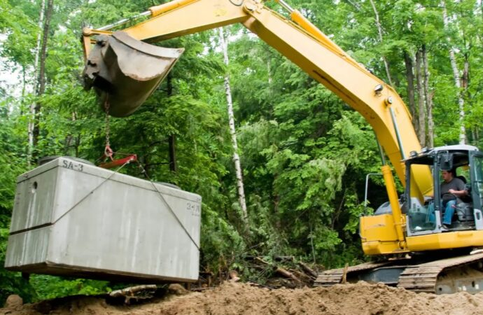 Rogersville-Springfield Septic Tank Services, Installation, & Repairs-We offer Septic Service & Repairs, Septic Tank Installations, Septic Tank Cleaning, Commercial, Septic System, Drain Cleaning, Line Snaking, Portable Toilet, Grease Trap Pumping & Cleaning, Septic Tank Pumping, Sewage Pump, Sewer Line Repair, Septic Tank Replacement, Septic Maintenance, Sewer Line Replacement, Porta Potty Rentals